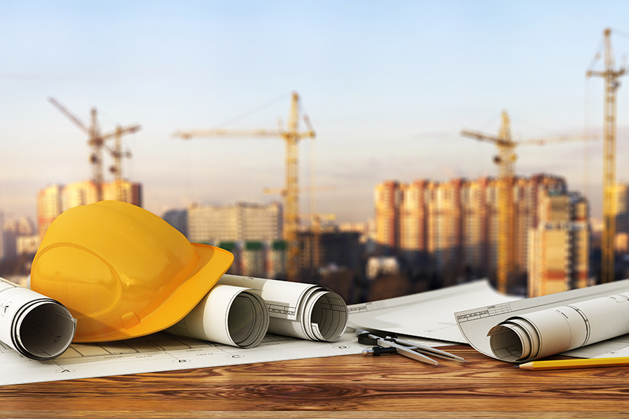 All Risks Insurance for Engineering Works
